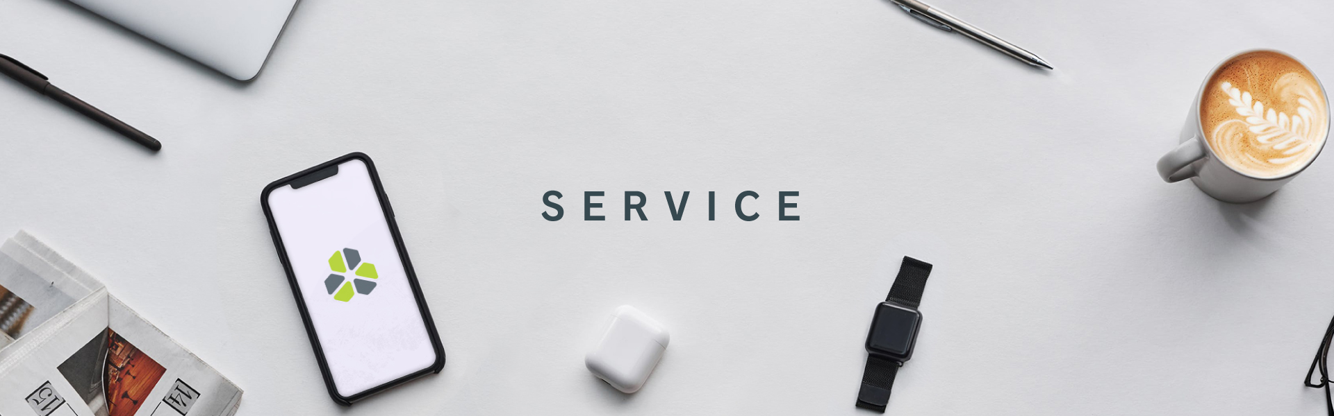 DX支援サービス